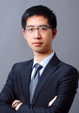 王晓杰律师